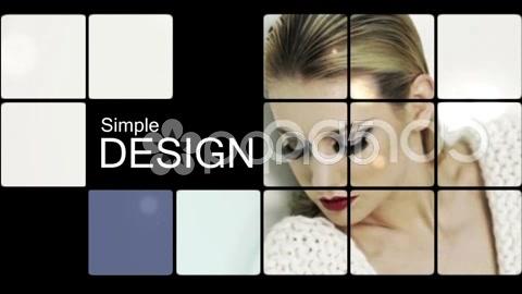 Box Panels - Pond5 042873453 - Free Download