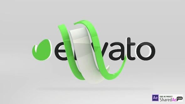 Elegant and Clean Streaks 9083042 - Videohive shareDAE