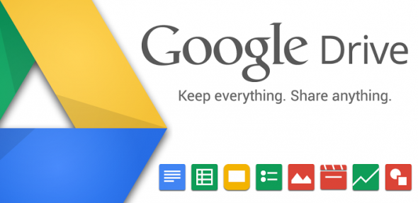 How To Download Google Drive Sharer?