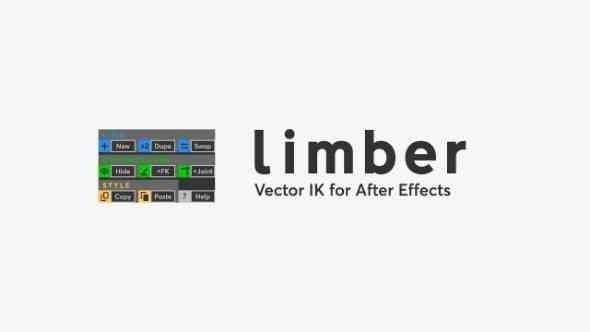 Limber (Aescript)