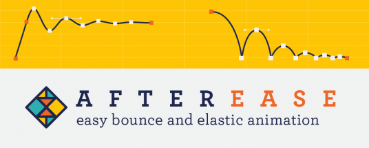 After Ease [AEScript]