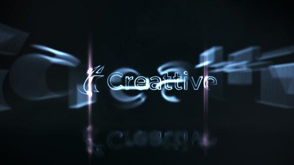 Videohive Epic Logo Sting V.2 14447989