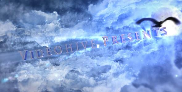 Videohive Cinematic Sky Trailer 14800932