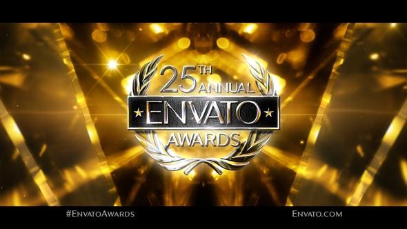 Videohive Awards 20241366