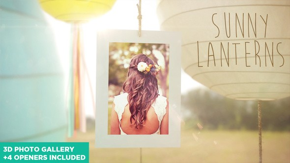 Videohive Wedding 12638846 - Last Update 6 July 18