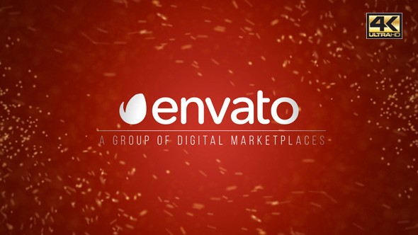 Videohive Cinematic Logo Intro for Motion 5 11512641