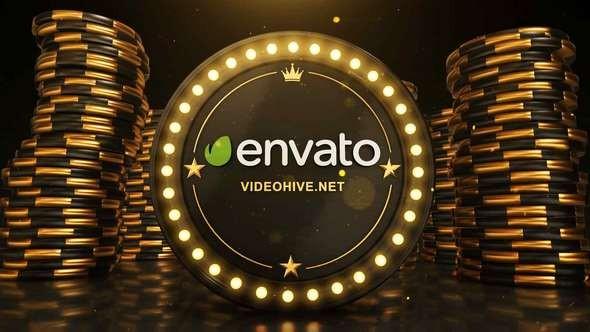 Videohive Casino 22835296