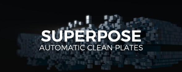 AEScript - Superpose 2