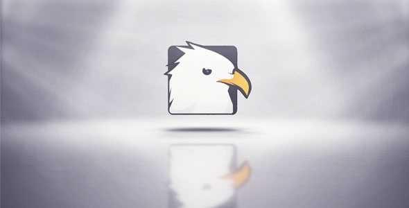 Videohive Logo Reveal 20310040