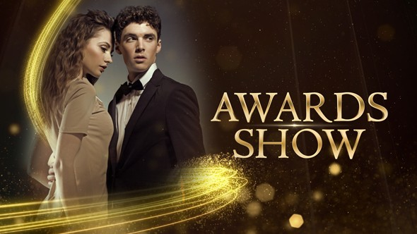 Videohive Awards Ceremony 19444306