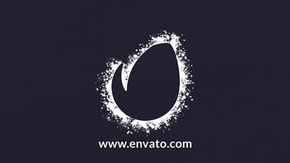 Videohive Ink Logo 18974978