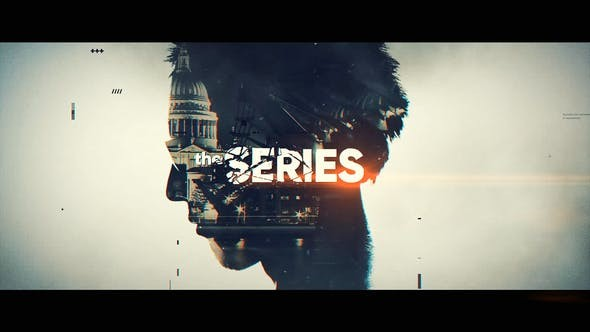 Videohive Series Titles 22487558