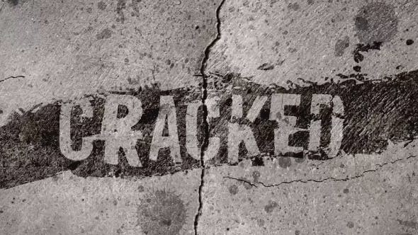 Videohive Cracked 16918883