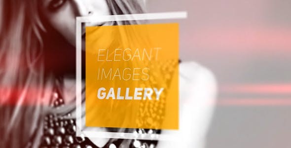 Videohive Fast Video Opener - After Effects Template