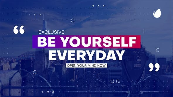 Videohive  Event Promo - For Video Promotion / Sport Slideshow / Youtube - After Effects Template