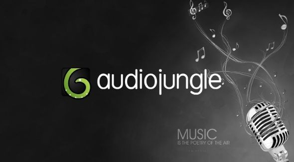 AudioJungle - Mega package 2020