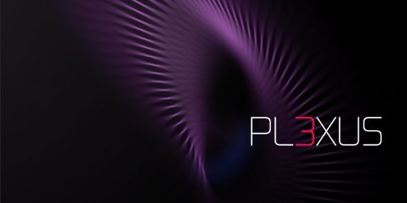 Rowbyte Plexus 3.1.13 for Adobe After Effects [with Crack]