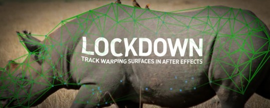 Lockdown v1.6.1 (Update 22.12.2020) - AEScript