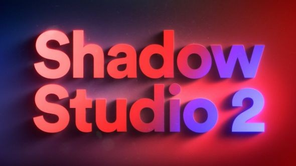 PluginEverything Shadow Studio 2 [WIN] - After Effects Script